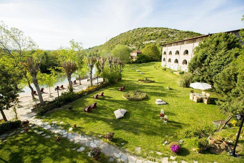 Ağva Otelleri Rehberi 2019