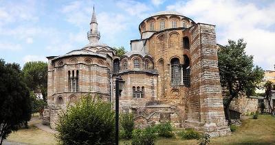 Fener ve Balat Gezi Rehberi 2021 (Gezilecek Yerler + Tavsiyeler)