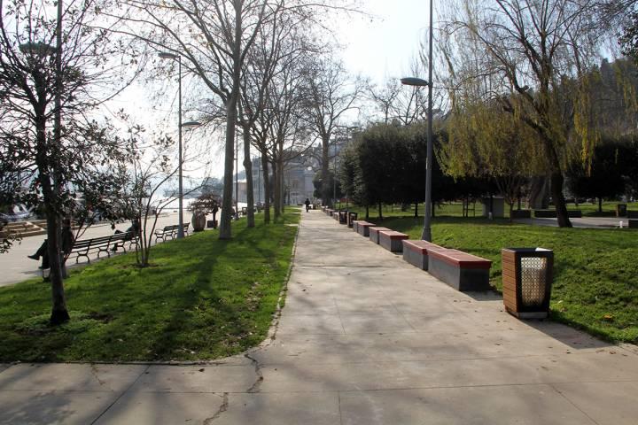 İstanbul En Güzel Parklar, Korular ve Bahçeler + Tavsiyeler
