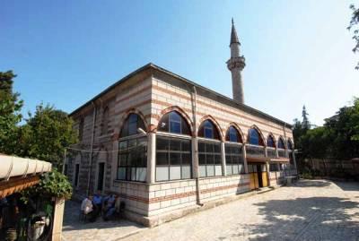 Fener ve Balat Gezi Rehberi 2019