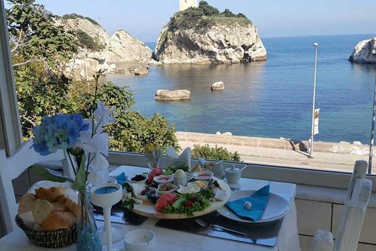 Şile Otelleri Rehberi (2021 En İyiler + Tavsiyeler)