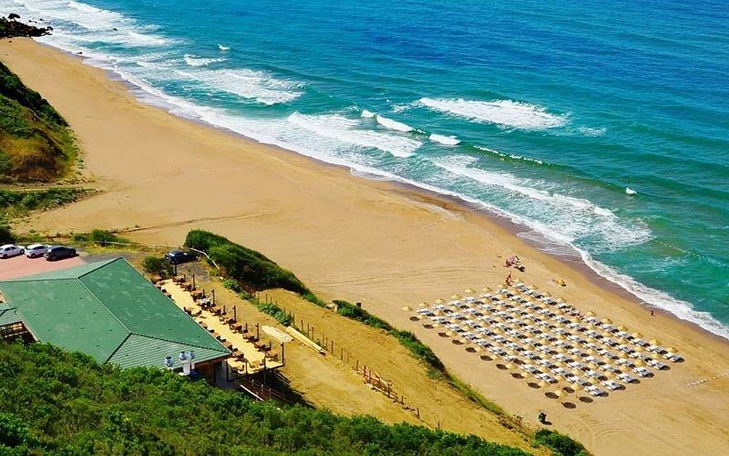 Şile Plajları ve Beachler (2021 Giriş Ücretleri, Ulaşım)